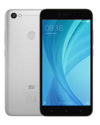 Смартфон Xiaomi Redmi Note 5A Prime 32Gb Gray EU