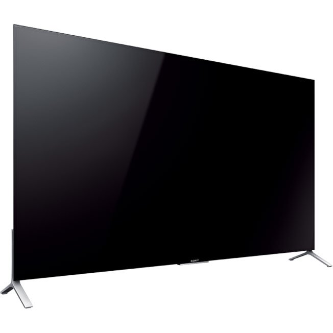 Телевизор LED SONY KDL 55 X 9005C (4K,Android)