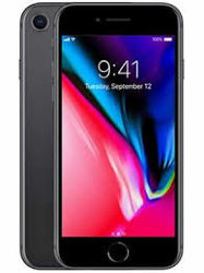 Смартфон Apple iPhone 8 256 GB Gray