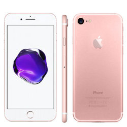 Смартфон Apple iPhone 7, 32 gb Rose